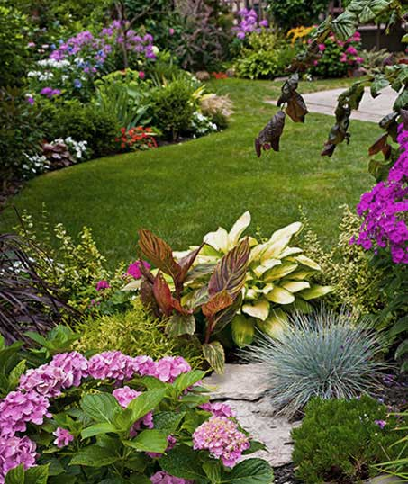 U.S. Green Pros a division of AKA Landscapes Garden Design