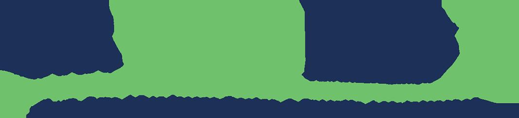 U.S. Green Pros a division of AKA Landscapes Logo